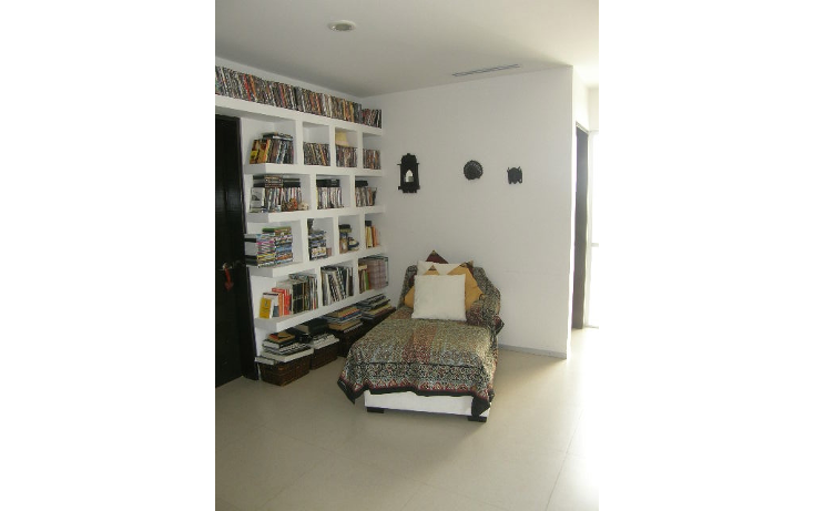 Foto de departamento en venta en  , supermanzana 9, benito juárez, quintana roo, 1300511 No. 07