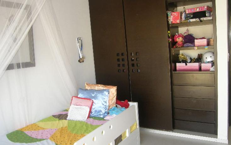 Foto de departamento en venta en  , supermanzana 9, benito juárez, quintana roo, 1300511 No. 10