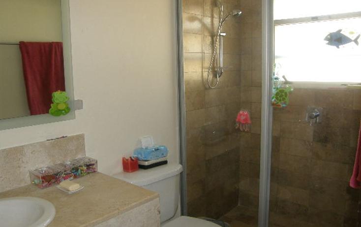 Foto de departamento en venta en  , supermanzana 9, benito juárez, quintana roo, 1300511 No. 11