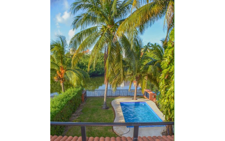 Foto de casa en venta en  , supermanzana 9, benito juárez, quintana roo, 1638000 No. 01