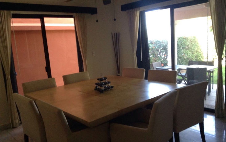 Foto de casa en venta en  , supermanzana 9, benito juárez, quintana roo, 1638000 No. 05