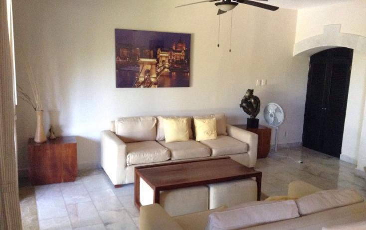 Foto de casa en venta en  , supermanzana 9, benito juárez, quintana roo, 1638000 No. 06