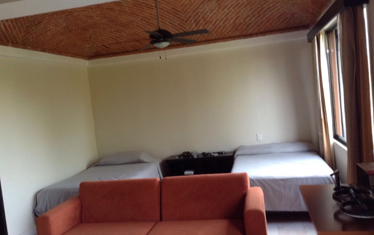 Foto de casa en venta en  , supermanzana 9, benito juárez, quintana roo, 1638000 No. 08