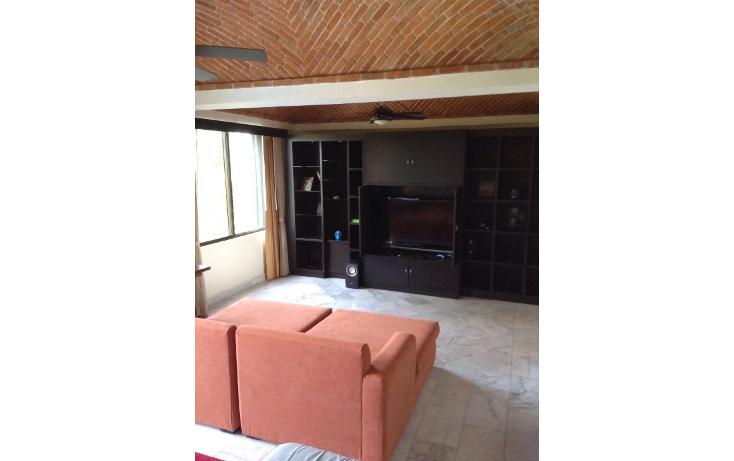 Foto de casa en venta en  , supermanzana 9, benito juárez, quintana roo, 1638000 No. 09