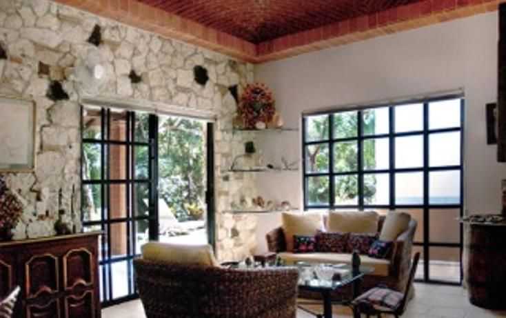 Foto de casa en venta en  , supermanzana 9, benito juárez, quintana roo, 1792130 No. 04