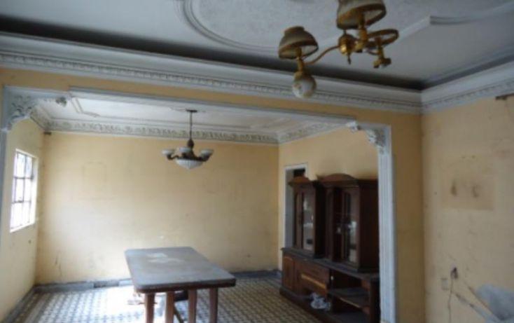 Foto de terreno habitacional en venta en sur 105 1515, aeronáutica militar, venustiano carranza, df, 1906440 no 05