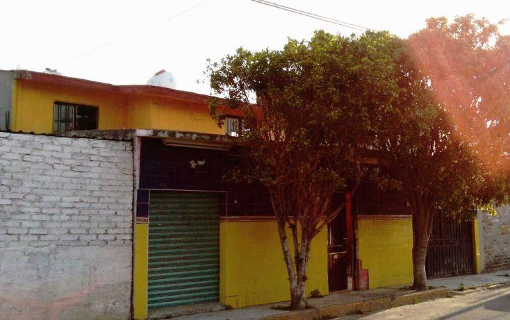 Foto de casa en venta en sur 13 no 211 mz 52 lt 9, jardín, valle de chalco solidaridad, estado de méxico, 1767132 no 03