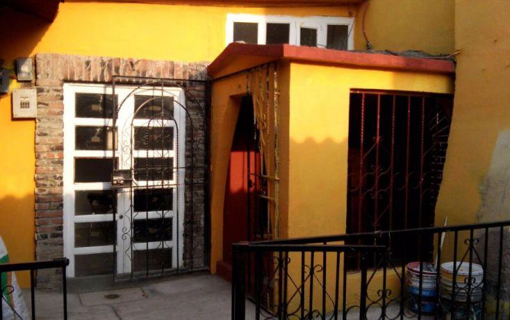 Foto de casa en venta en sur 13 no 211 mz 52 lt 9, jardín, valle de chalco solidaridad, estado de méxico, 1767132 no 04