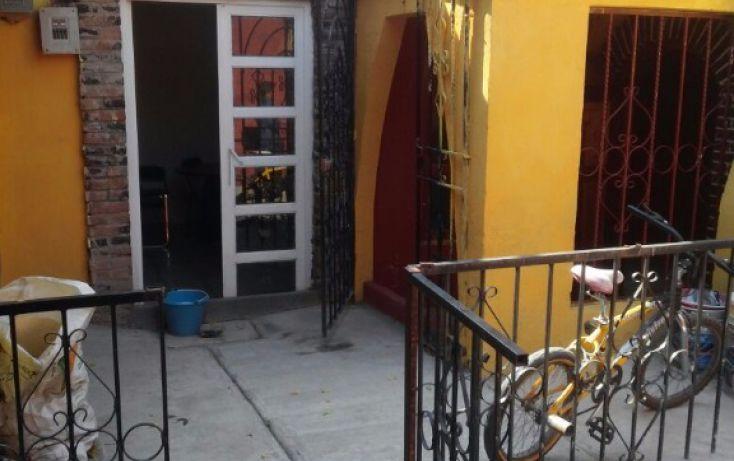 Foto de casa en venta en sur 13 no 211 mz 52 lt 9, jardín, valle de chalco solidaridad, estado de méxico, 1767132 no 05