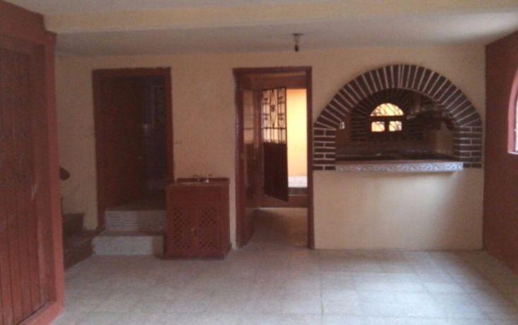Foto de casa en venta en sur 13 no 211 mz 52 lt 9, jardín, valle de chalco solidaridad, estado de méxico, 1767132 no 09