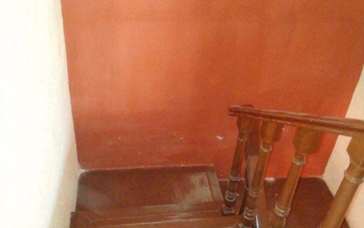 Foto de casa en venta en sur 13 no 211 mz 52 lt 9, jardín, valle de chalco solidaridad, estado de méxico, 1767132 no 11