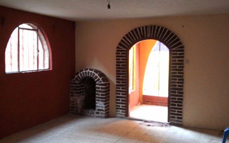 Foto de casa en venta en sur 13 no 211 mz 52 lt 9, jardín, valle de chalco solidaridad, estado de méxico, 1767132 no 14