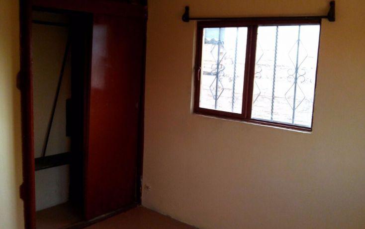 Foto de casa en venta en sur 13 no 211 mz 52 lt 9, jardín, valle de chalco solidaridad, estado de méxico, 1767132 no 19