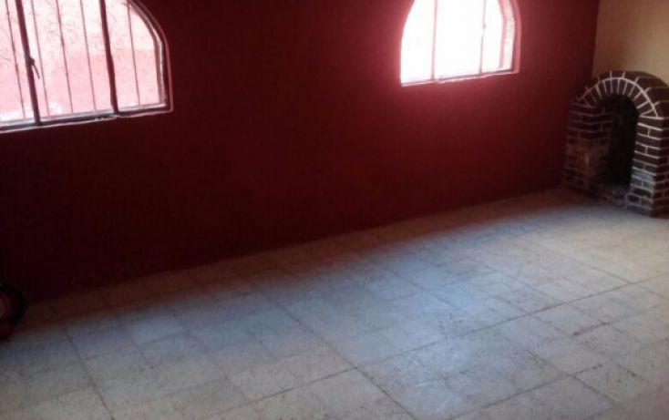 Foto de casa en venta en sur 13 no 211 mz 52 lt 9, jardín, valle de chalco solidaridad, estado de méxico, 1767132 no 24