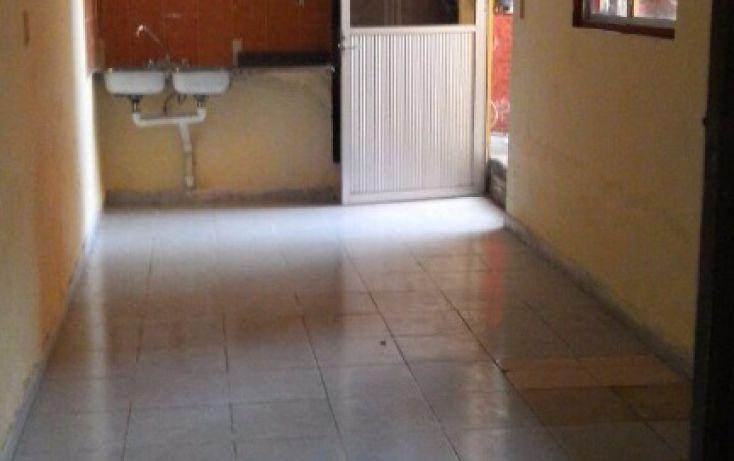 Foto de casa en venta en sur 13 no 211 mz 52 lt 9, jardín, valle de chalco solidaridad, estado de méxico, 1767132 no 26