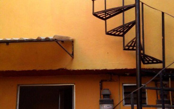Foto de casa en venta en sur 13 no 211 mz 52 lt 9, jardín, valle de chalco solidaridad, estado de méxico, 1767132 no 27