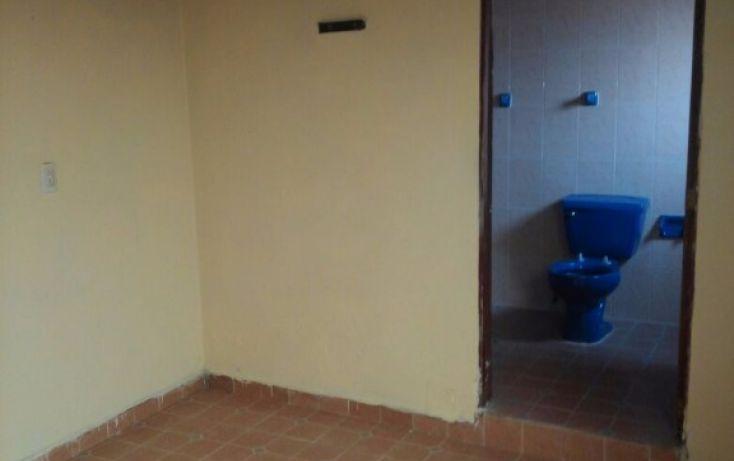 Foto de casa en venta en sur 13 no 211 mz 52 lt 9, jardín, valle de chalco solidaridad, estado de méxico, 1767132 no 34