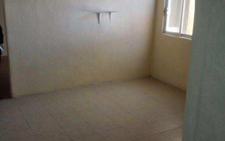 Foto de casa en venta en sur 13 no 211 mz 52 lt 9, jardín, valle de chalco solidaridad, estado de méxico, 1767132 no 39