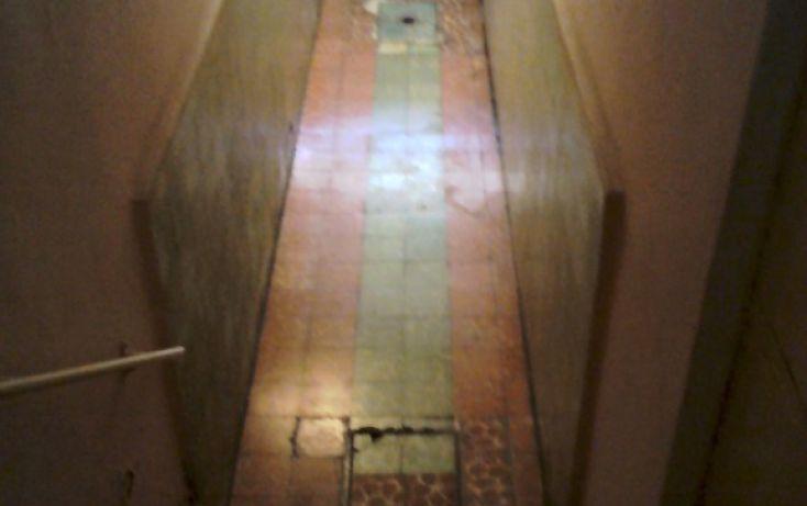 Foto de casa en venta en sur 157 2305, gabriel ramos millán sección bramadero, iztacalco, df, 1907967 no 02