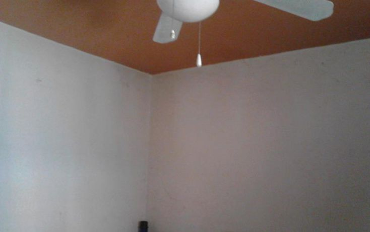Foto de casa en venta en sur 16, ciudad y puerto, ecatepec de morelos, estado de méxico, 1998254 no 02