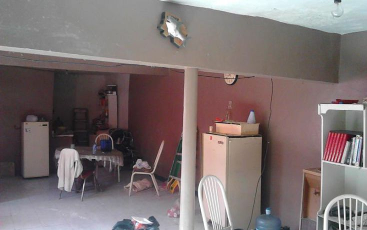 Foto de casa en venta en sur 16, ciudad y puerto, ecatepec de morelos, estado de méxico, 1998254 no 04