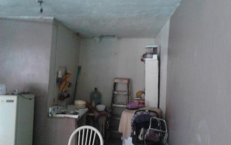 Foto de casa en venta en sur 16, ciudad y puerto, ecatepec de morelos, estado de méxico, 1998254 no 08