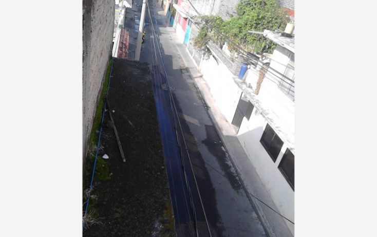 Foto de casa en venta en sur 16, ciudad y puerto, ecatepec de morelos, estado de méxico, 1998254 no 11