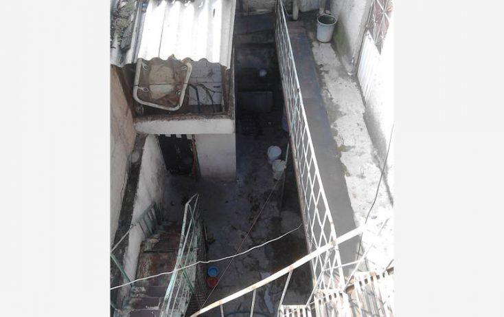 Foto de casa en venta en sur 16, ciudad y puerto, ecatepec de morelos, estado de méxico, 1998254 no 12