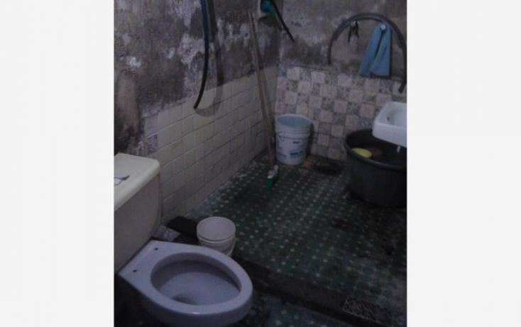 Foto de casa en venta en sur 16, ciudad y puerto, ecatepec de morelos, estado de méxico, 1998254 no 13