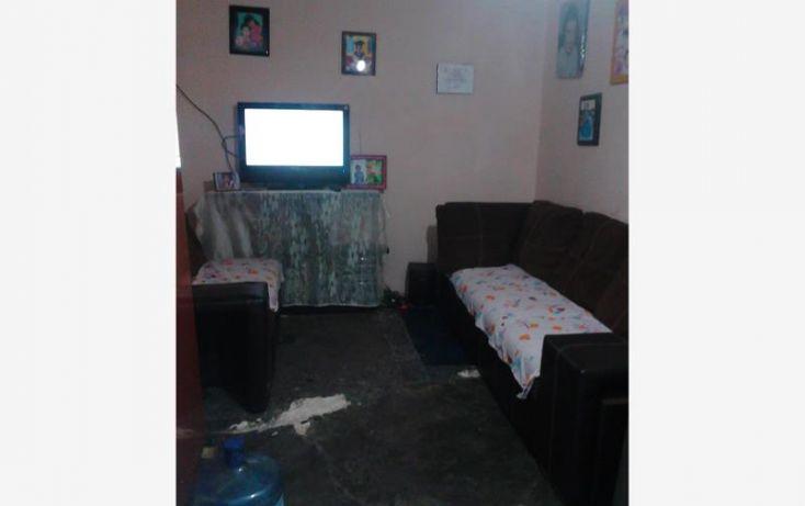 Foto de casa en venta en sur 16, ciudad y puerto, ecatepec de morelos, estado de méxico, 1998254 no 15