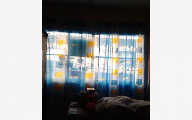 Foto de casa en venta en sur 16, ciudad y puerto, ecatepec de morelos, estado de méxico, 1998254 no 17