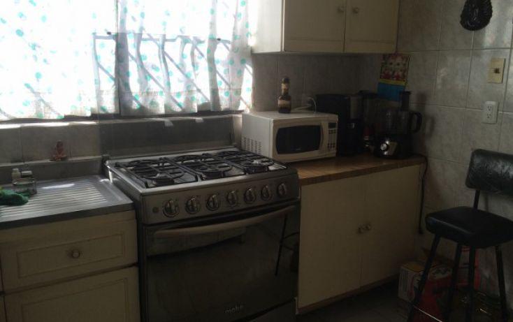 Foto de casa en venta en sur 19, agrícola oriental, iztacalco, df, 1699324 no 04
