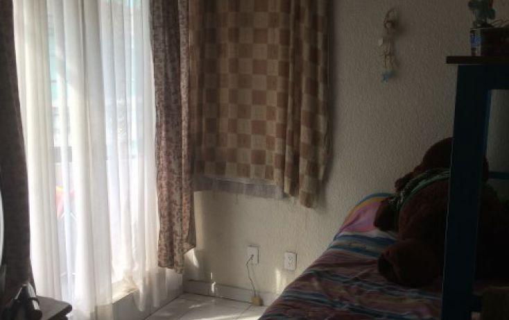 Foto de casa en venta en sur 19, agrícola oriental, iztacalco, df, 1699324 no 05
