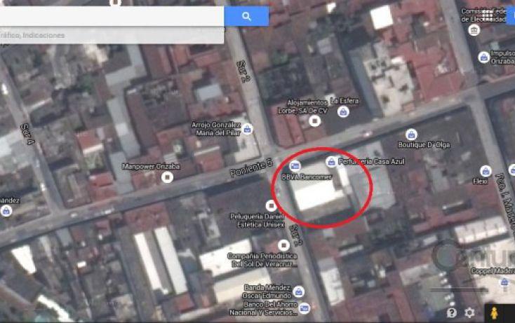 Foto de local en renta en sur 2, orizaba centro, orizaba, veracruz, 1705874 no 04