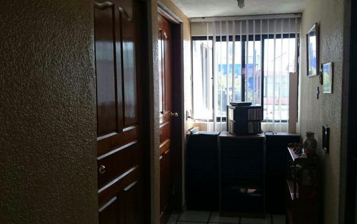 Foto de casa en venta en sur 22 52, agrícola oriental, iztacalco, df, 2197094 no 02