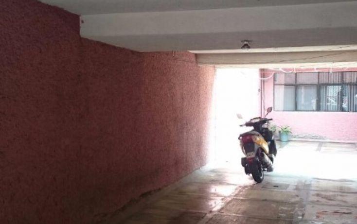 Foto de casa en venta en sur 22 52, agrícola oriental, iztacalco, df, 2197094 no 03