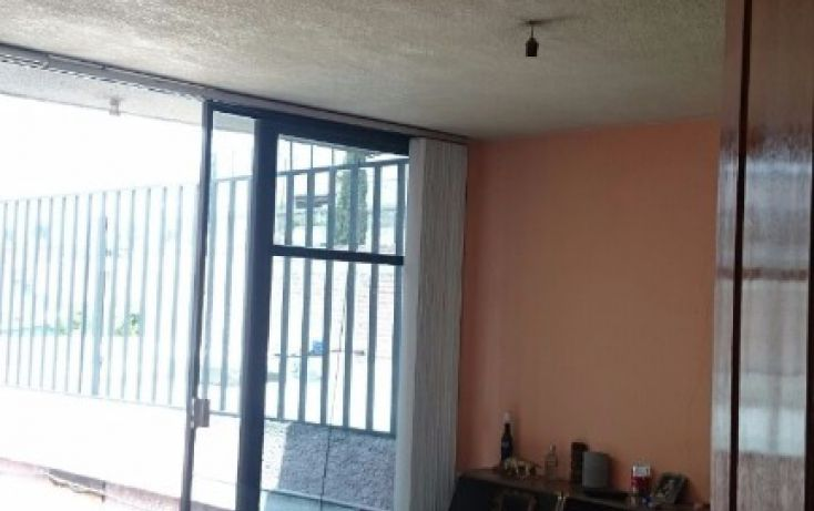 Foto de casa en venta en sur 22 52, agrícola oriental, iztacalco, df, 2197094 no 04