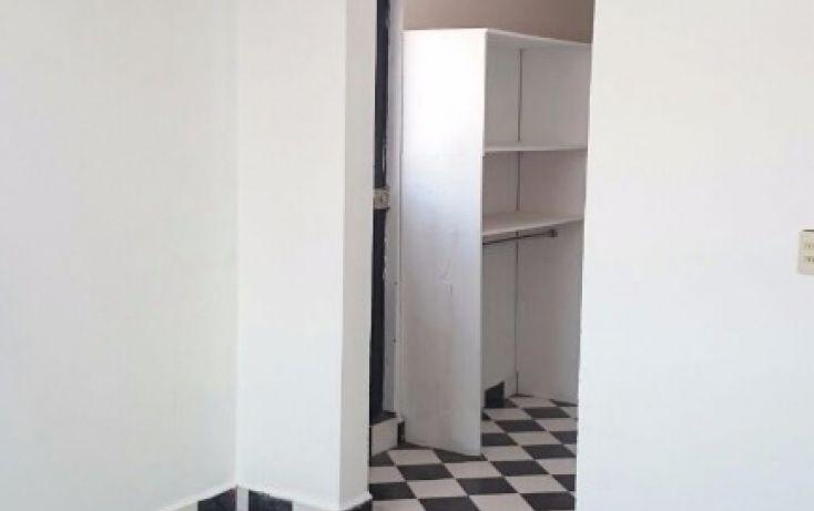 Foto de casa en venta en sur 22 52, agrícola oriental, iztacalco, df, 2197094 no 05