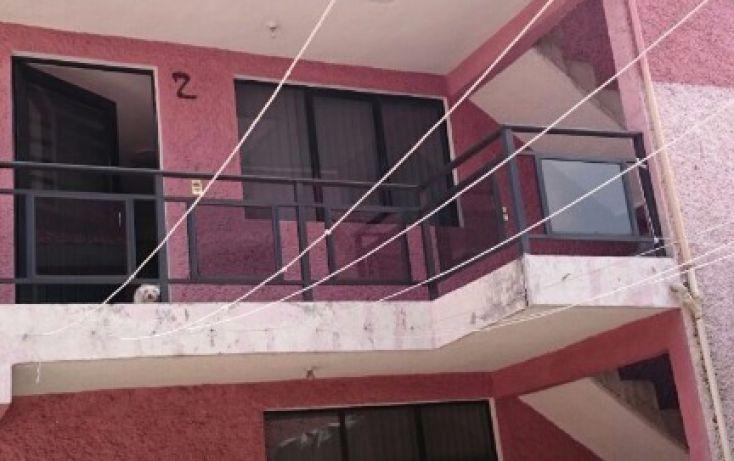 Foto de casa en venta en sur 22 52, agrícola oriental, iztacalco, df, 2197094 no 06