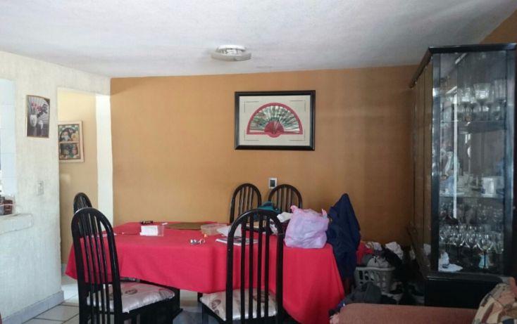 Foto de casa en venta en sur 22 52, agrícola oriental, iztacalco, df, 2197094 no 07