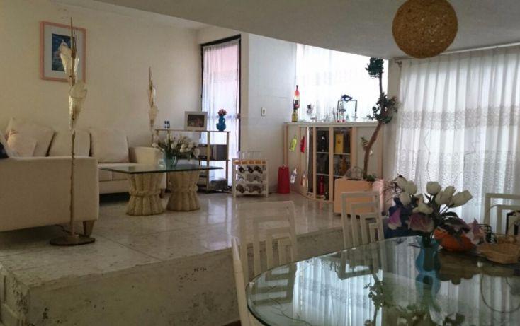 Foto de casa en venta en sur 22 52, agrícola oriental, iztacalco, df, 2197094 no 08