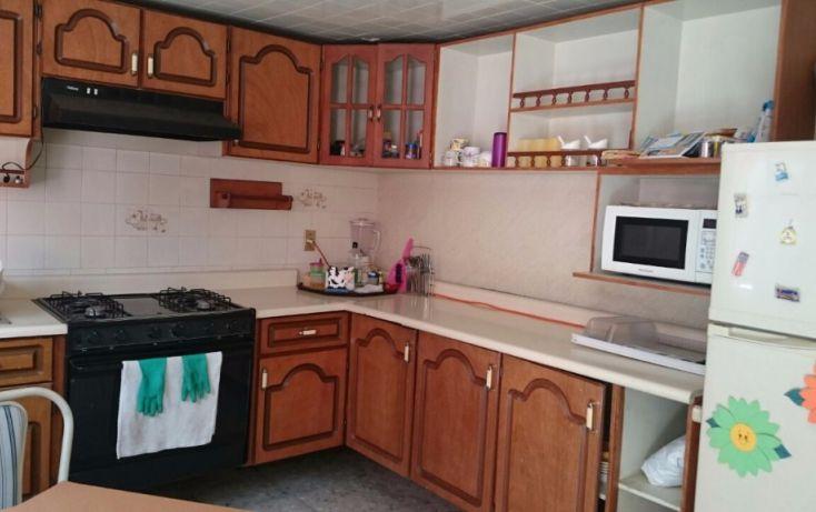 Foto de casa en venta en sur 22 52, agrícola oriental, iztacalco, df, 2197094 no 09