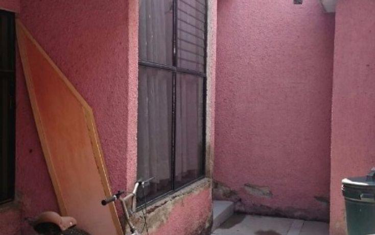 Foto de casa en venta en sur 22 52, agrícola oriental, iztacalco, df, 2197094 no 10