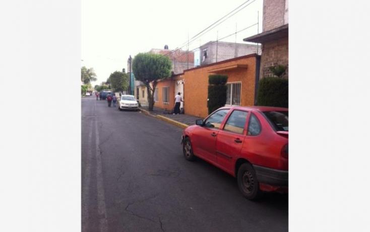 Foto de casa en venta en sur 25 176, leyes de reforma 1a sección, iztapalapa, df, 906169 no 01