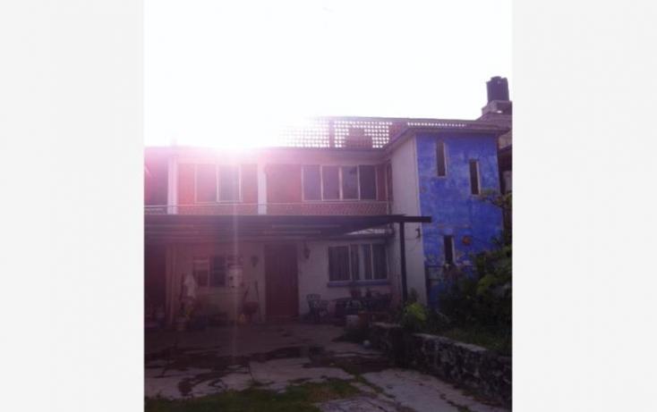 Foto de casa en venta en sur 25 176, leyes de reforma 1a sección, iztapalapa, df, 906169 no 03