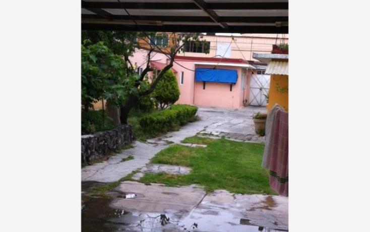 Foto de casa en venta en sur 25 176, leyes de reforma 1a sección, iztapalapa, df, 906169 no 04