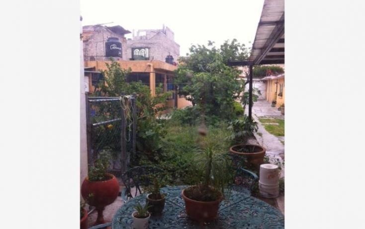 Foto de casa en venta en sur 25 176, leyes de reforma 1a sección, iztapalapa, df, 906169 no 07