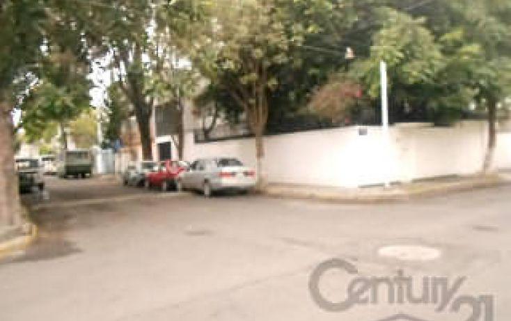 Foto de casa en venta en sur 26 57, agrícola oriental, iztacalco, df, 1712416 no 01
