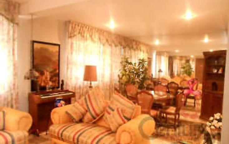 Foto de casa en venta en sur 26 57, agrícola oriental, iztacalco, df, 1712416 no 03
