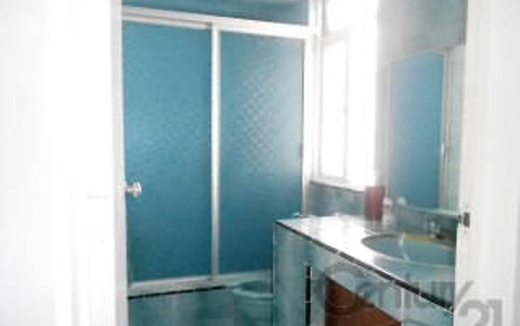 Foto de casa en venta en  , agrícola oriental, iztacalco, distrito federal, 1712416 No. 07